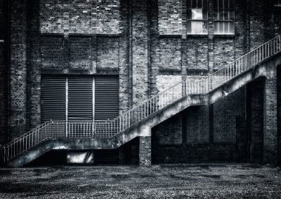 stairs-3337208_960_720